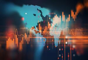 Обзоры лучших криптовалютных бирж по мнению пользователей