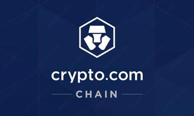 Обзор криптовалюты Crypto.com (Монако)