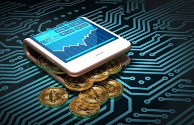 Где безопасно хранить криптовалюту? Способы и места хранения биткоина и других криптовалют.