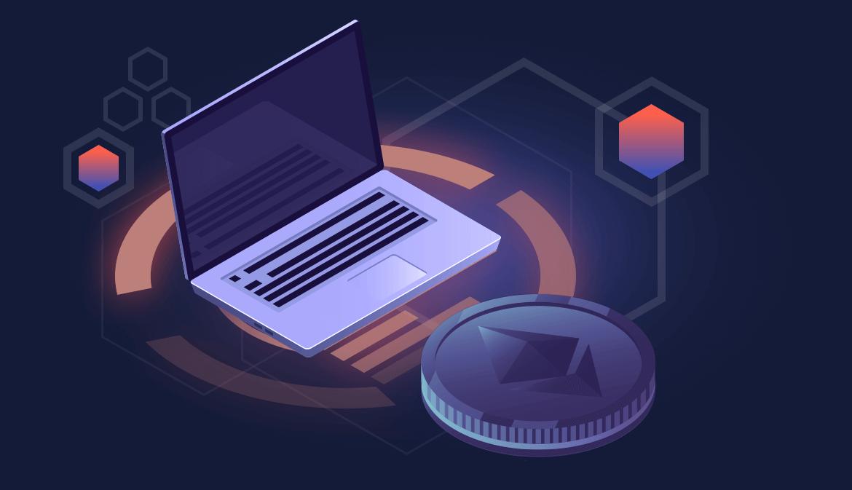 Что такое смарт контракты на платформе Эфириума (Ethereum) | TetherBit