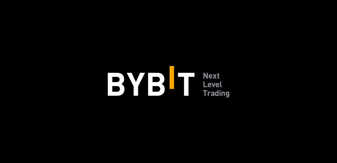 Полноценный обзор биржи Bybit со всеми её особенностями. Bybit - является одной из самых популярных криптовалютных бирж, обладающей рядом преимуществ над своими конкурентами.