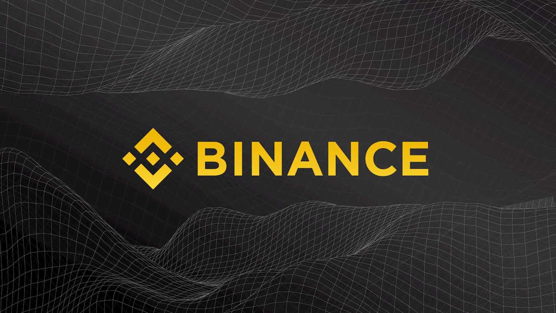 Обзор криптовалютной биржи Binance. Как пополнять/выводить средства. Особенности биржи.