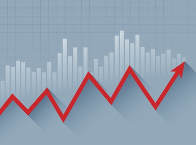 Волатильность криптовалют и её основные особенности и недостатки