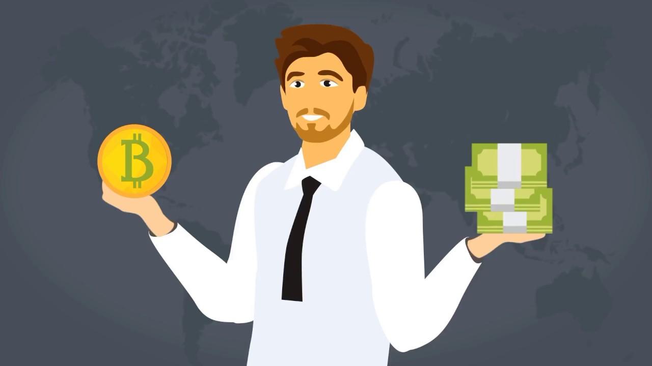 6 вещей, которые нужно знать, прежде чем инвестировать в криптовалюту