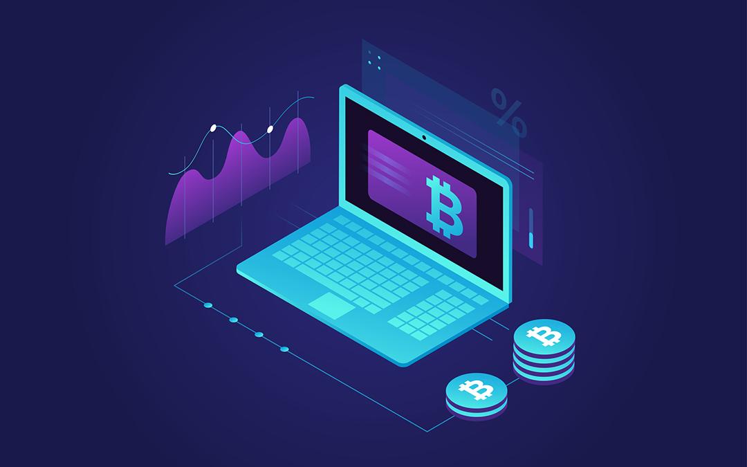 Какие функции выполняет майнинг криптовалют?