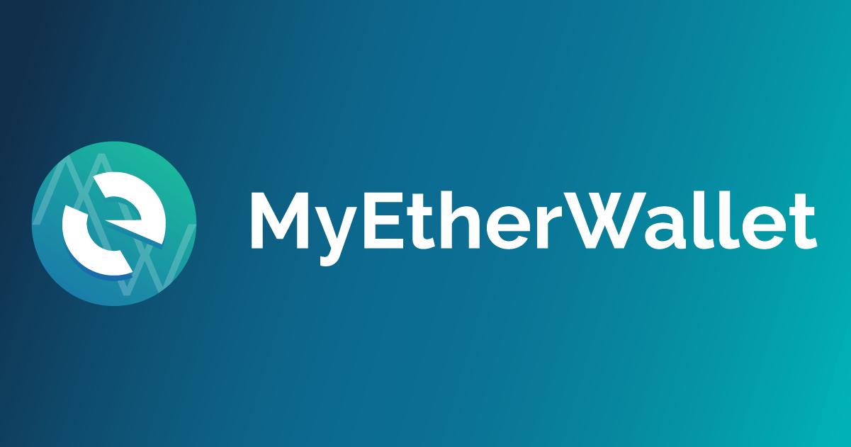 Самым распространенным веб-кошельком (доступным с уровня веб-браузера) для токенов ERC20, включая IOST, является MyEtherWallet