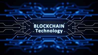 Технология блокчейн - основные преимущества и недостатки