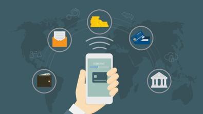 5 недостатков традиционного банкинга по сравнению с криптовалютами