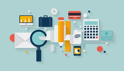 Варианты эмиссии криптовалют: 3 основных механизма выпуска цифровых монет основные механизмы выпуска