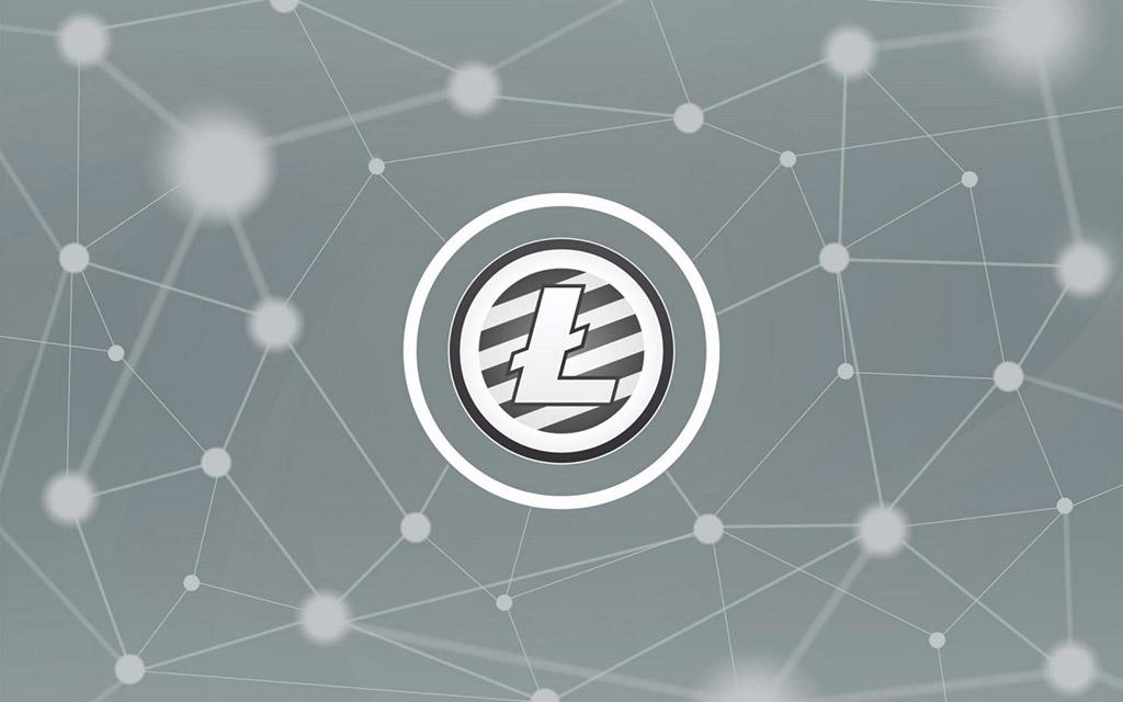Система Litecoin, запущенная в 2011 году, была одной из первых криптографических валют, которая пошла по стопам bitcoin.