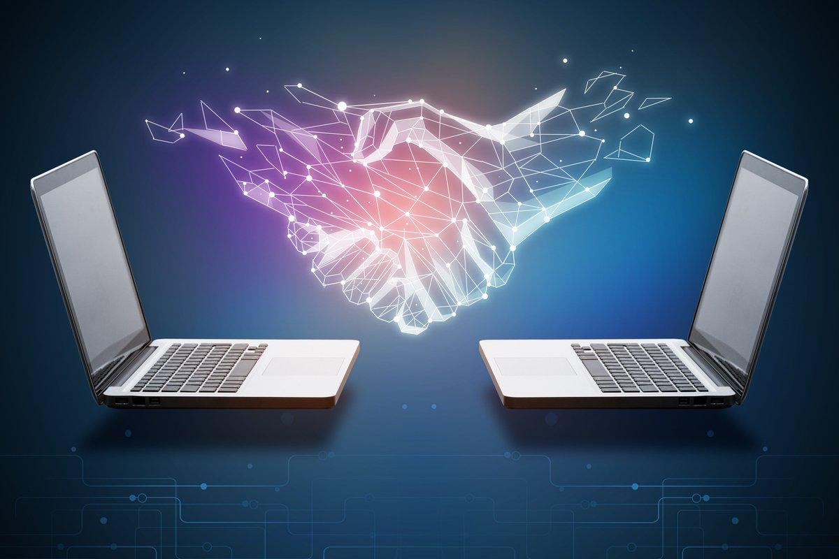 Необходимые условия для работы с блокчейном эфириума (Ethereum) | TetherBit