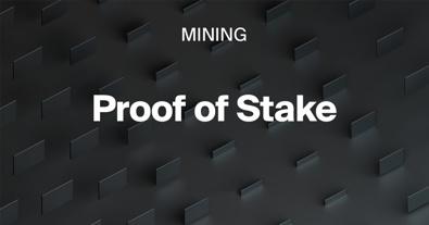 Что такое Proof of Stake и как он работает