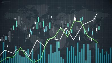 Почему криптовалюты обладают высокой волатильностью