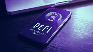 Что такое DeFi токены. Лучшая инвестиция десятилетия или биткоин образца 2013 года.