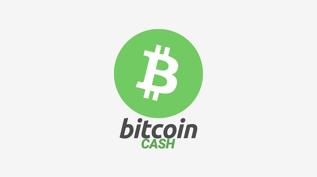 В истории альткоинов BCH занимает значимое место, поскольку является самой ранней и стабильно успешной «вилкой» (хардфорком) оригинального блокчейна биткоина.