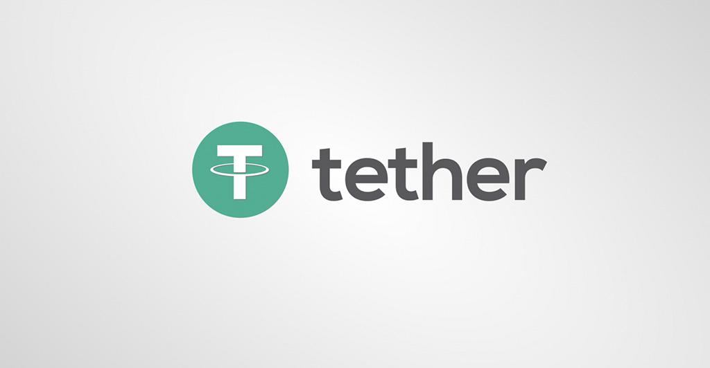 На рынке виртуальных коинов tether был одним из первых и наиболее популярных стейблкоинов. Это вид криптовалют, рыночная стоимость которых обеспечена физическими ценностями либо фиатными деньгами.