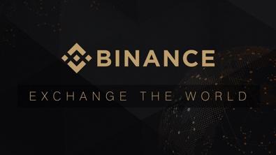 Руководство по криптовалютной бирже Binance