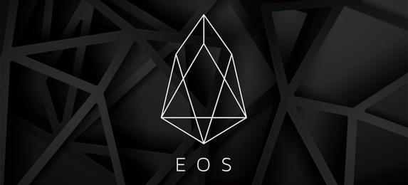 Block.one: социальная сеть Voice, будет запущена 4 июля