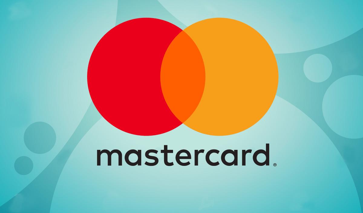 MasterCard внедрит поддержку криптовалют уже в ближайшее время