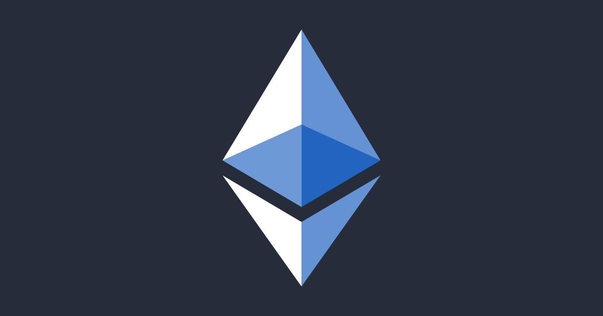 Суточный рост Ethereum составил более 30% — цена достигла $1010