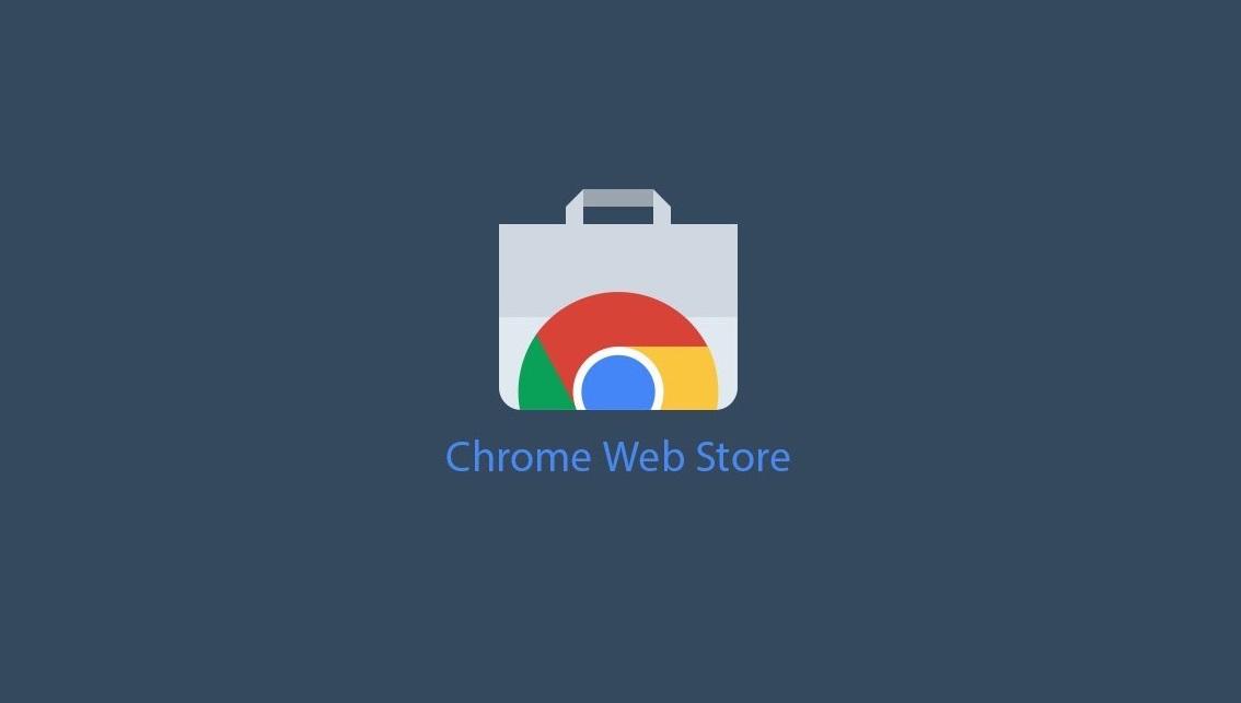 Google продолжает очищать Web Store от фишинговых приложений для кражи криптовалюты