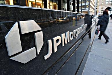 JPMorgan предсказывает рост биткоина до $146 000