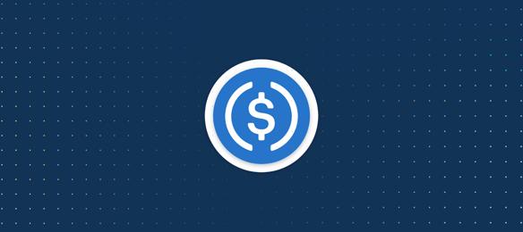 Токен yearn.finance отыграл 30% на фоне объявления Coinbase о листинге