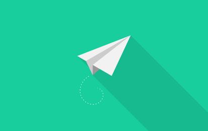 В даркнете нашли базу данных пользователей Telegram