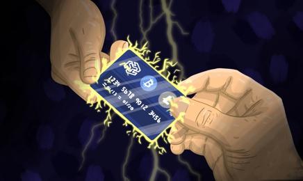 Выпущена одна из первых виртуальных дебетовых карт с нативной поддержкой Litecoin
