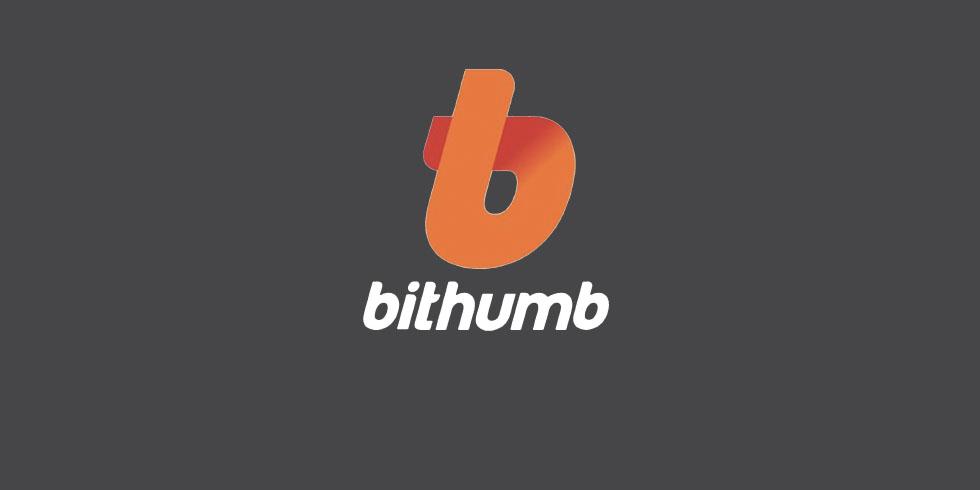 Биржа криптовалют Bithumb может быть продана за $600 млн