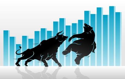 Майские объёмы торгов криптовалютами привысили $600 млрд.
