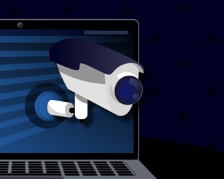 С 2012 года хакеры украли криптовалюту на $13,6 млрд