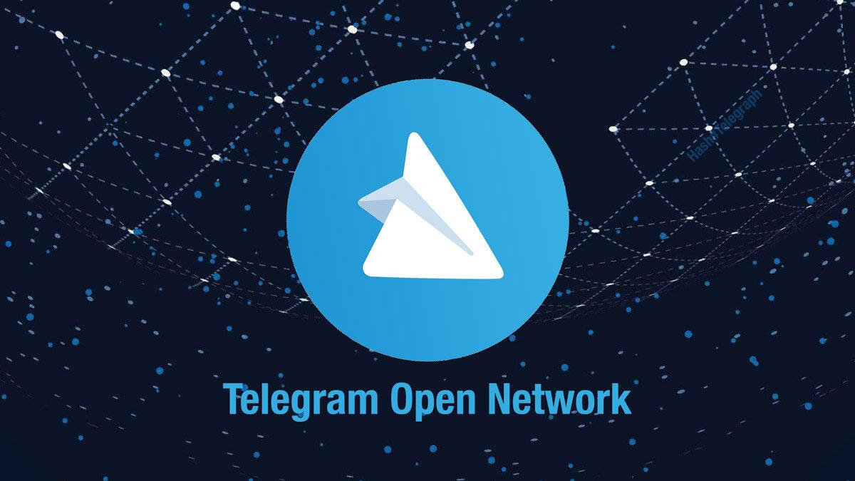 Инвестору закрывшегося блокчейн-проекта Telegram предложили возврат 21% средств вместо 72%