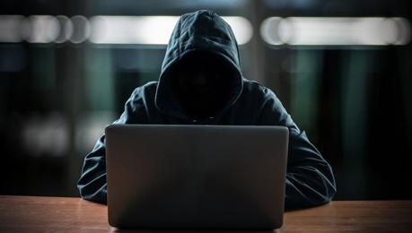 Крупная компания Аргентины была атакована хакерами-вымогателями требовавшими $7.5 млн. в Monero