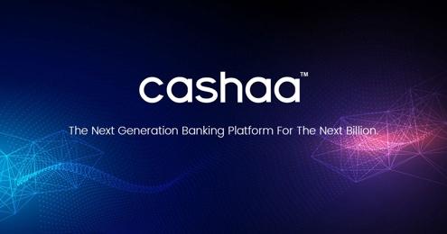 Взлом биржи Cashaa, украдено более 336 BTC