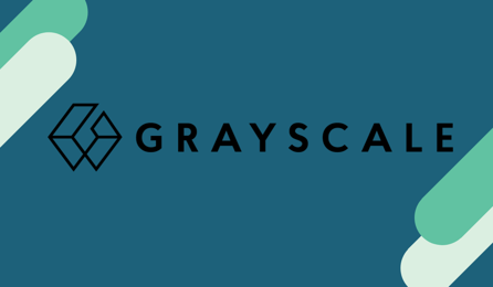 Grayscale: инвесторы рассматривают биткоин как средство сбережения и страховку от инфляции