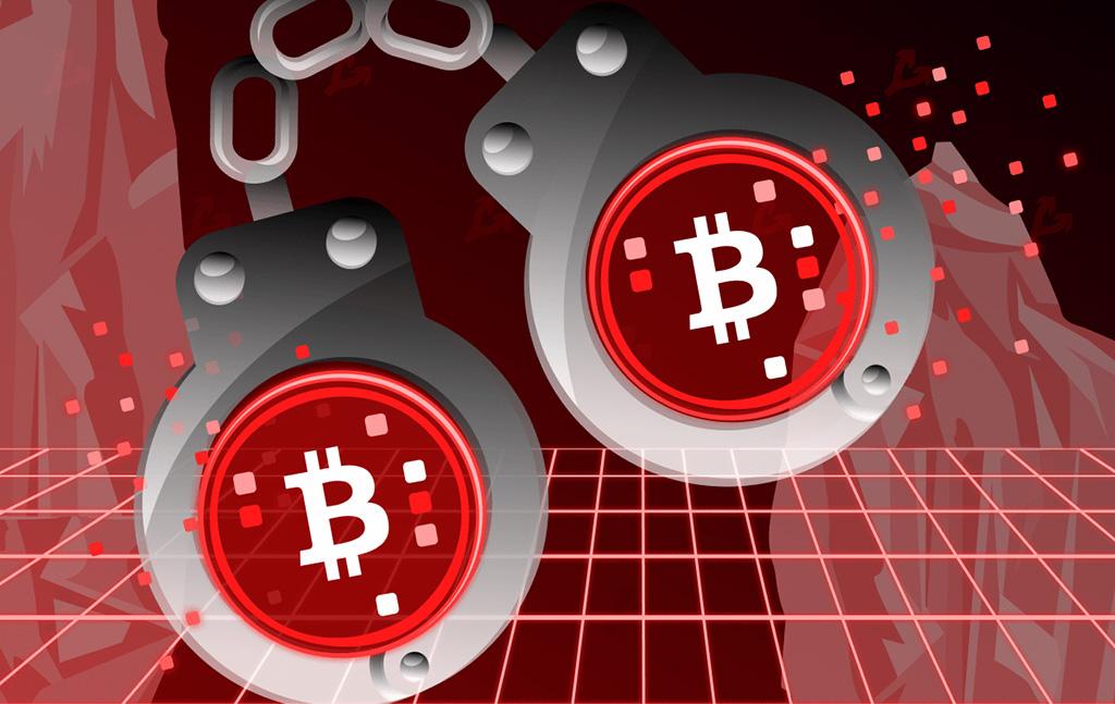 В первой половине 2020 года мошенники украли $24 млн в биткоине — отчет Whale Alert