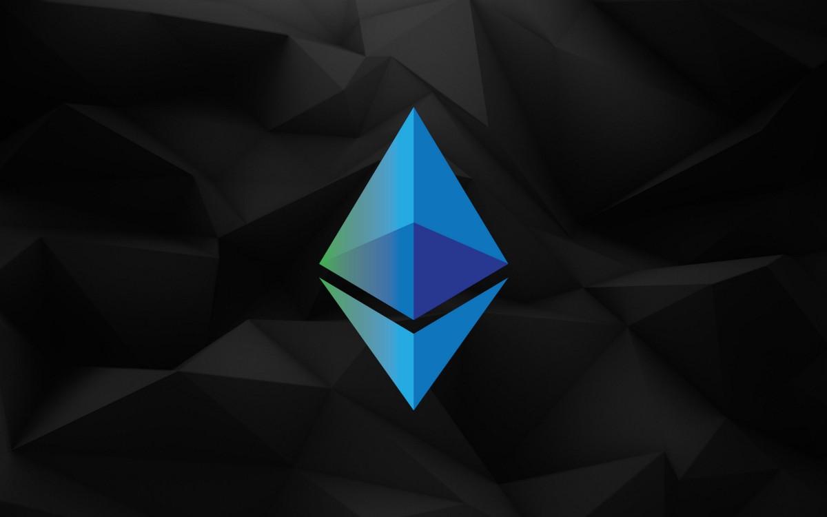 Тестовая сеть Altona для Ethereum 2.0 будет запущена 29 июня