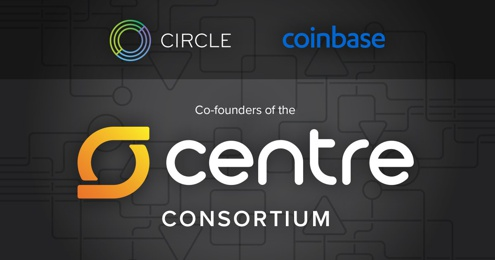 Coinbase и Circle представили новую версию USDC с расширенной функциональностью