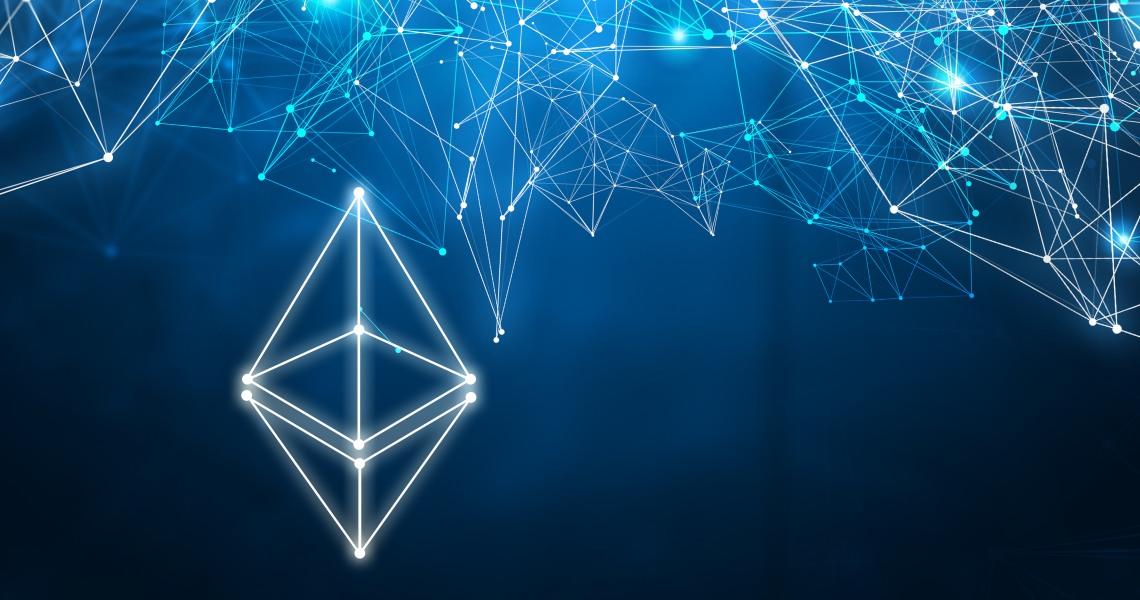 Тестовая сеть Ethereum 2.0 привлекла 63 000 валидаторов и 2 млн ETH