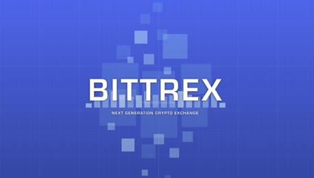 Биржа Bittrex анонсировала делистинг XRP вслед за Coinbase