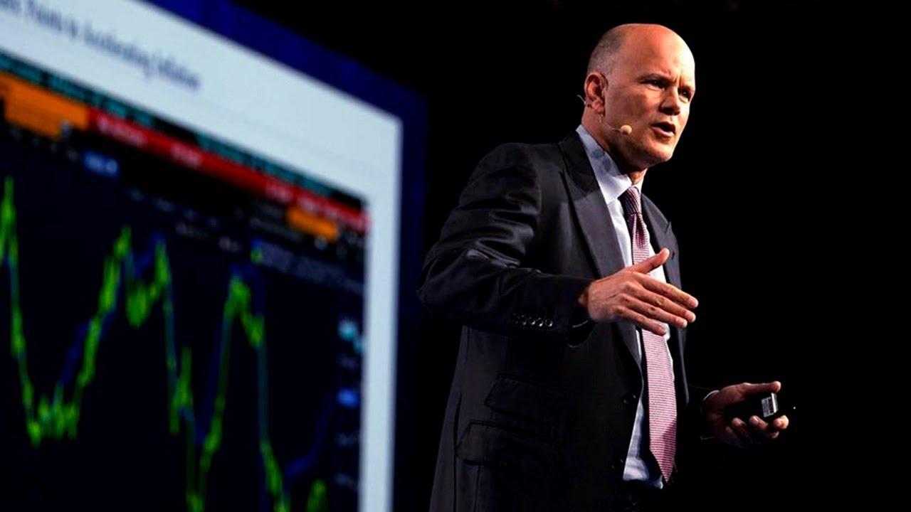 Аналитик Bloomberg заявил о недооцененности биткоина в текущих реалиях; BTC должен стоить $15 000