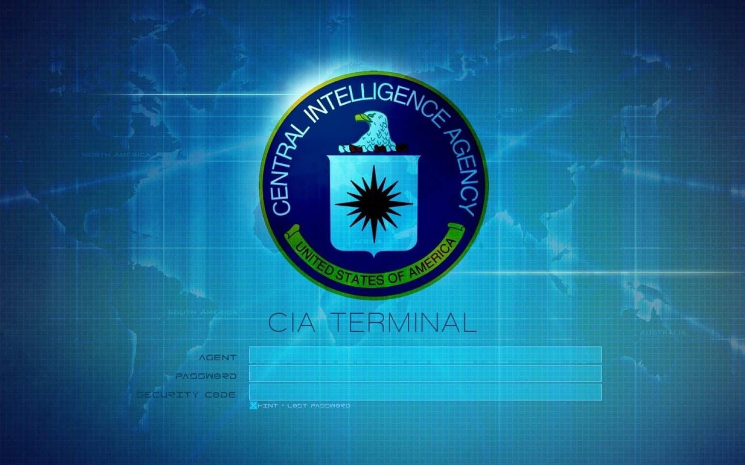 ЦРУ открыло подразделение для изучения технологии блокчейн