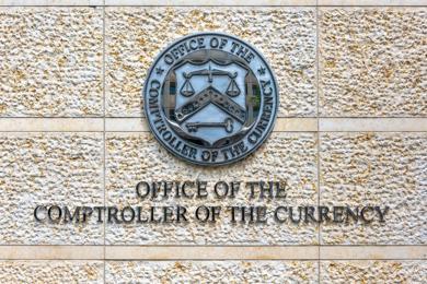 Банковские регуляторы USA внесли предложение лицензировать криптовалютные компании на федеральном уровне