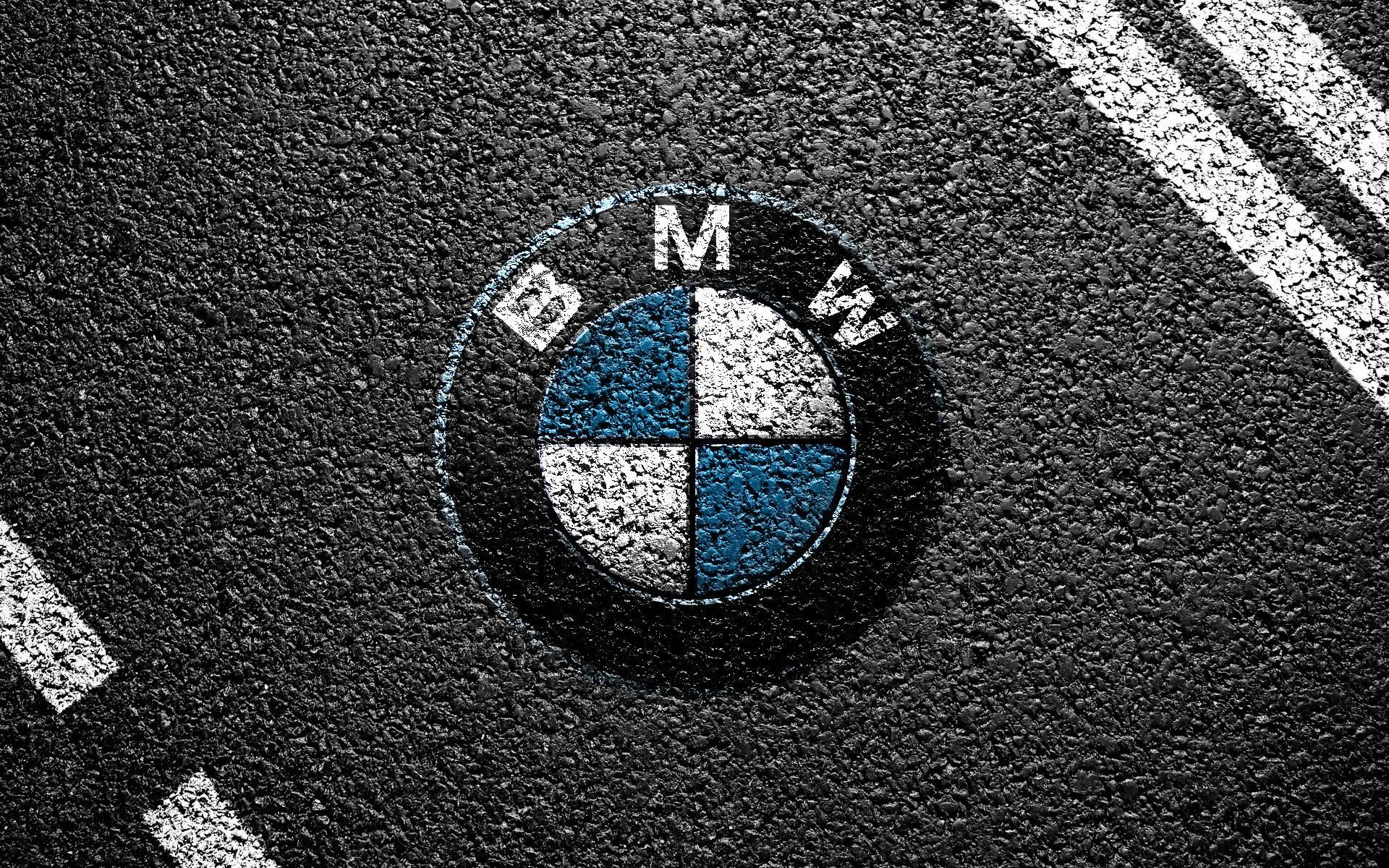 BMW выпустит приложение на блокчейне для защиты автовладельцев от подделок