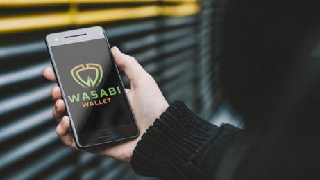 Wasabi Wallet переработают протокол для улучшения приватности пользователей BTC