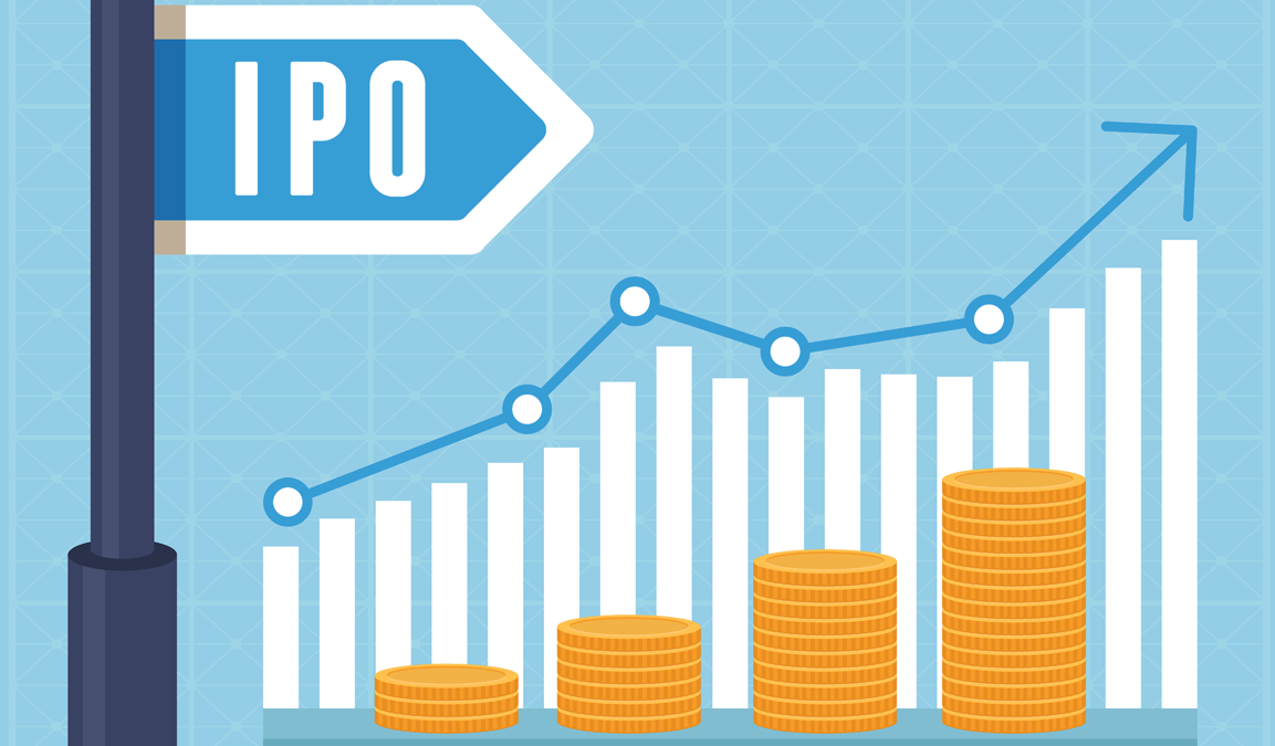 Тим Дрейпер: IPO не подходят для блокчейн-стартапов