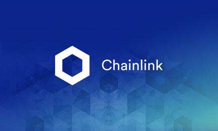 Chainlink приближается к историческому максимуму в $10 на фоне умеренной волатильности рынков