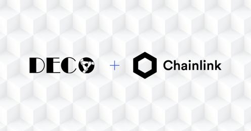 Chainlink купил решение для расширения возможностей оракулов и DeFi