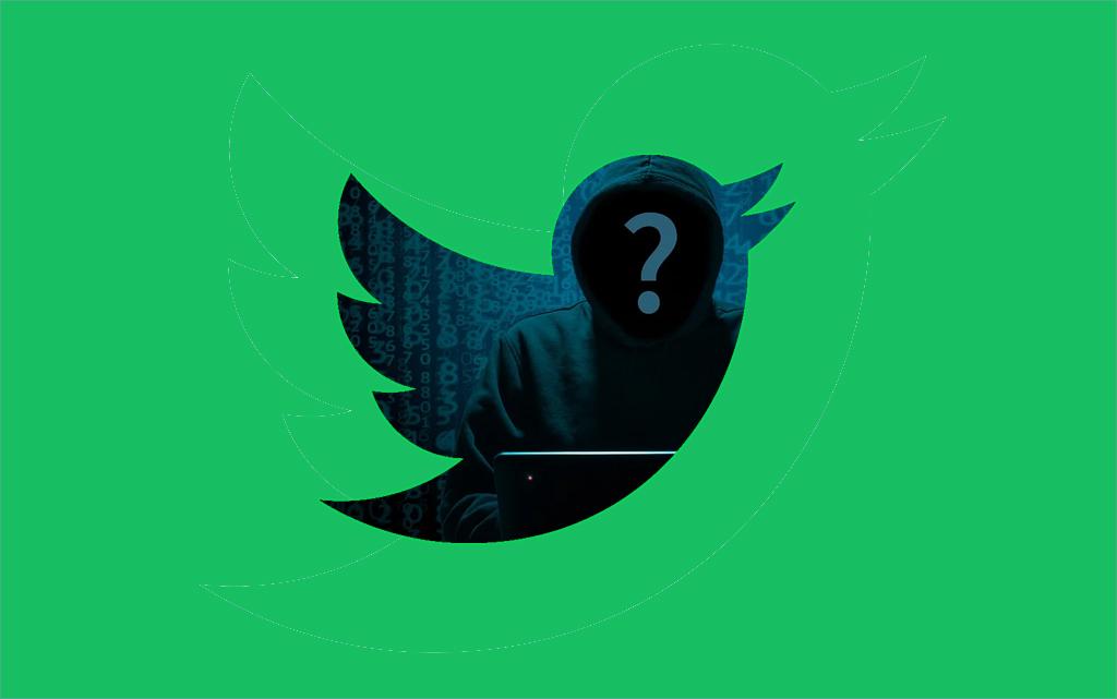 Криптовалютные биржи помогли сохранить $300 000 пользовательских средств, в ходе атаки на Twitter